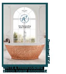 Renaissance Decor Bath Collection