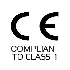 ce_compliant_to_class_1_logo_about_us