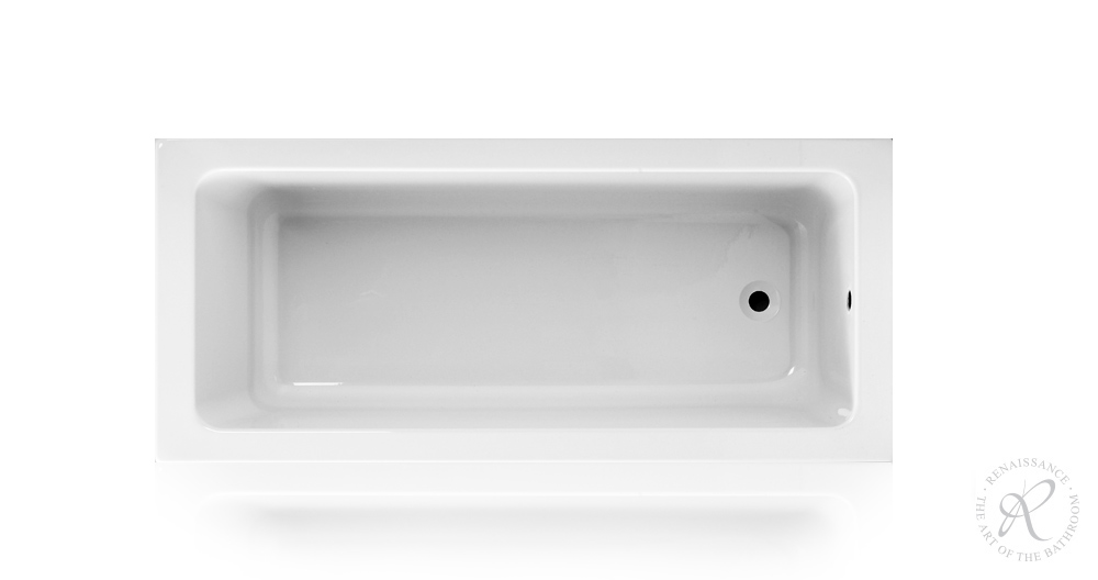 ashcot_1700x750mm_case_luxurybath