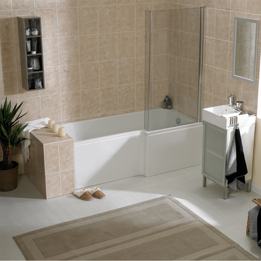 brondby_showerbath_setting1