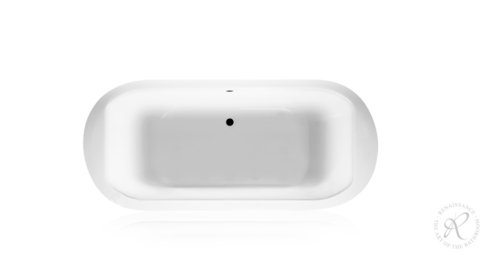 buxton_1800x800mm_case_luxurybath