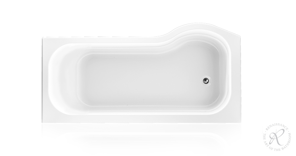calypso_1500x850_1700x850mm_case_showerbath