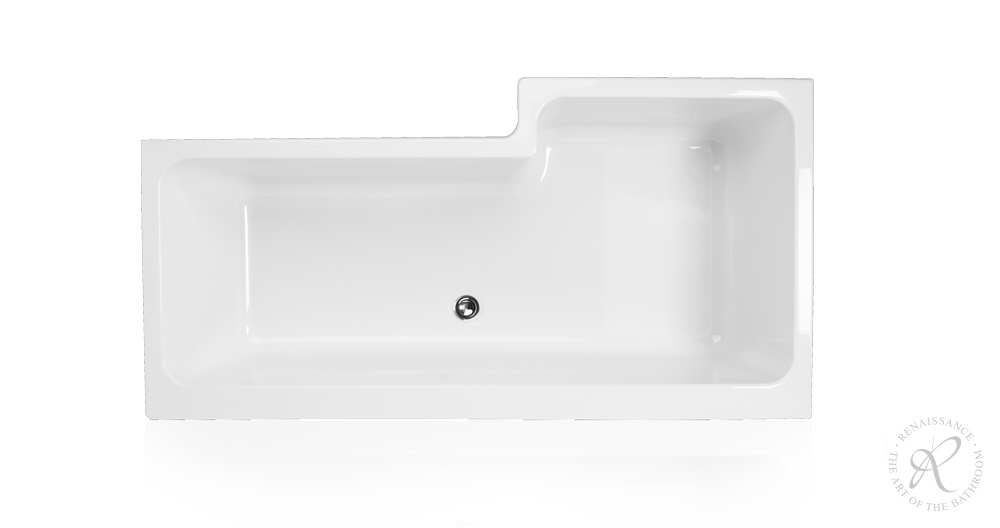 dynamo_1700x850mm_case_luxurybath