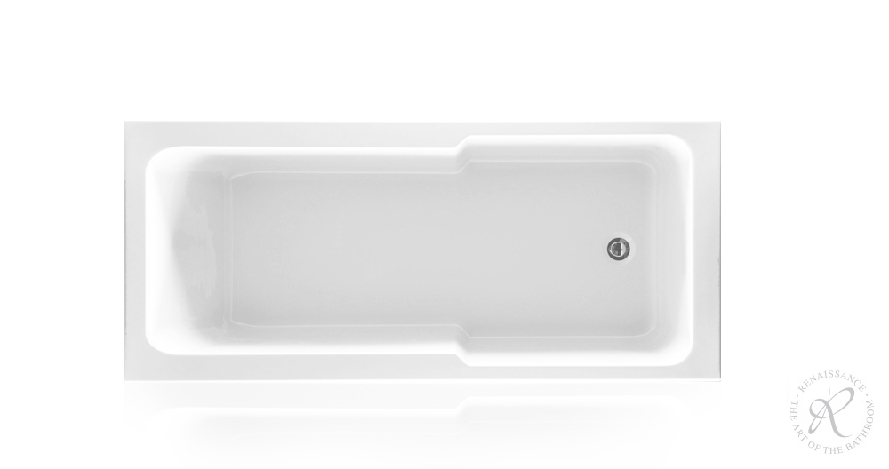 fibonacci_1700x750mm_case_luxurybath