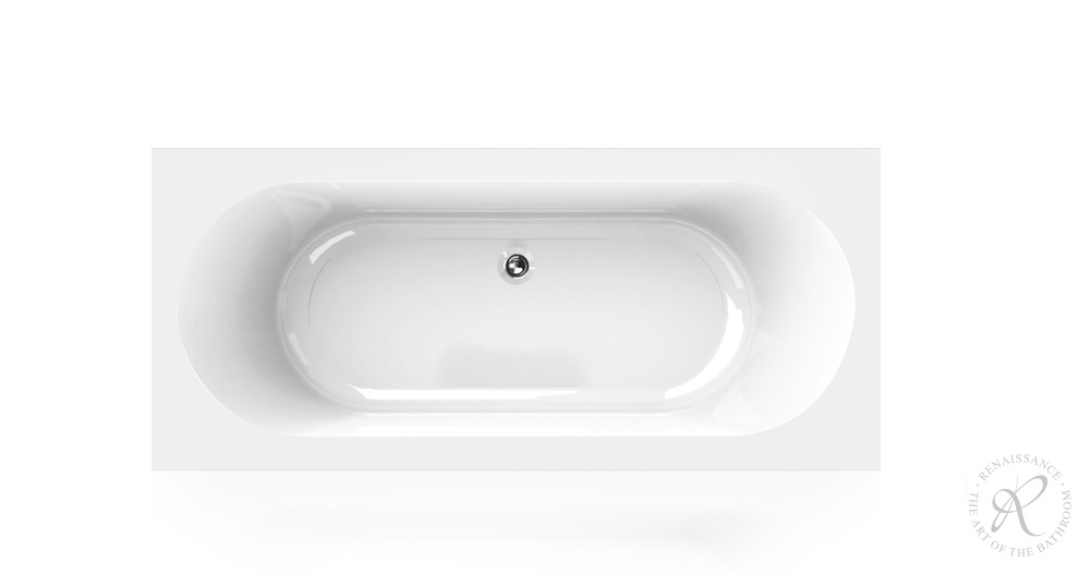 inca_1700x1750mm_case_luxurybath