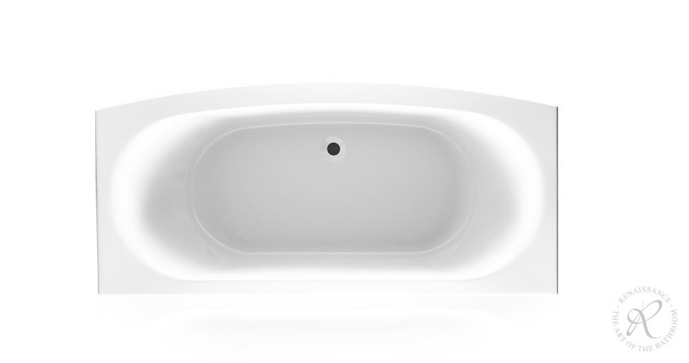 krest_1700x800mm_case_luxurybath