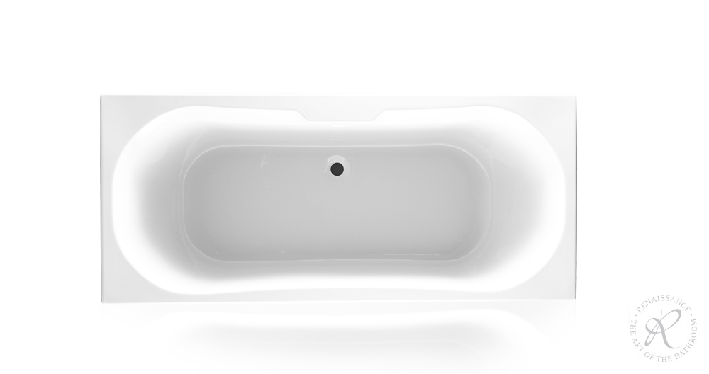 ryal_1700x750mm_case_luxurybath