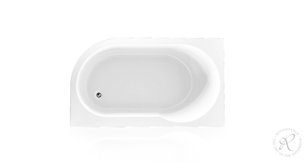 serena_1550x900mm_case_luxurybath