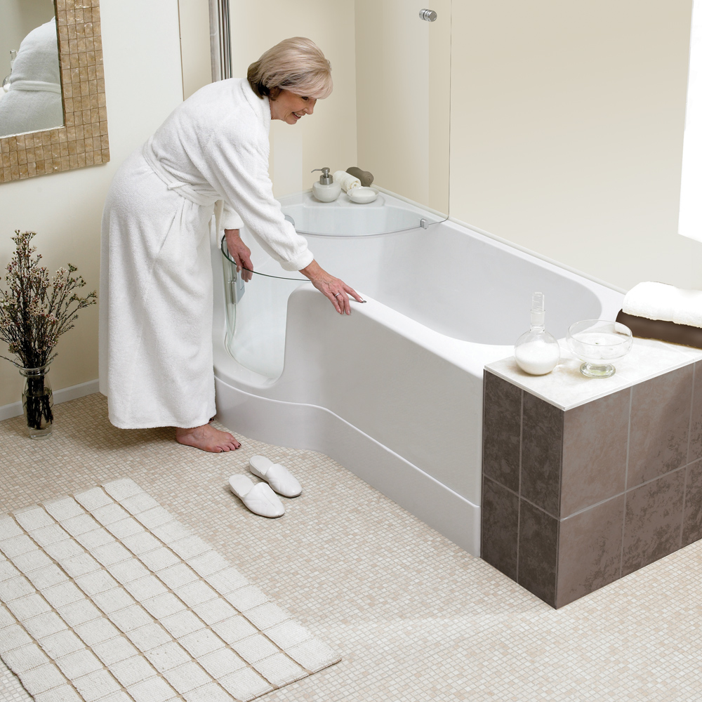 valens easy access bath category easy access baths