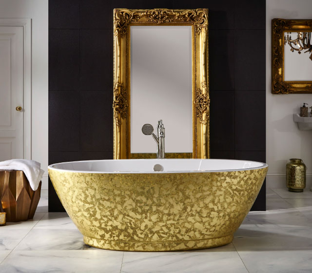 Renaissance Baths Renaissance Baths The Art Of Bath